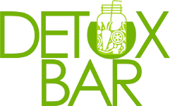 DetoxBar