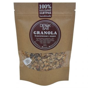 granola-120
