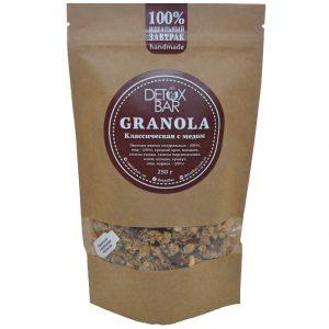 granola-250