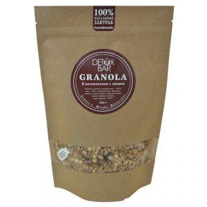 granola-500