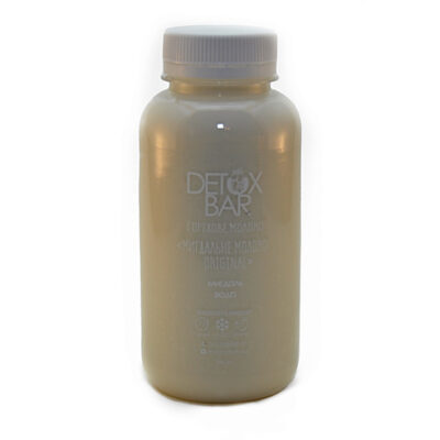 Миндальное молоко Original